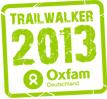 Trailwalker_2013_Stamp