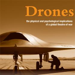 medact_drones_01