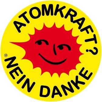 AKW_Sonne_klein