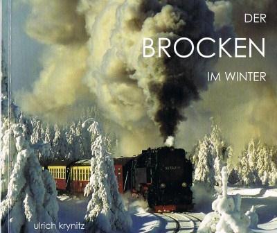 BrockenImWinter