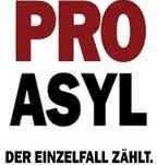 pro_asyl