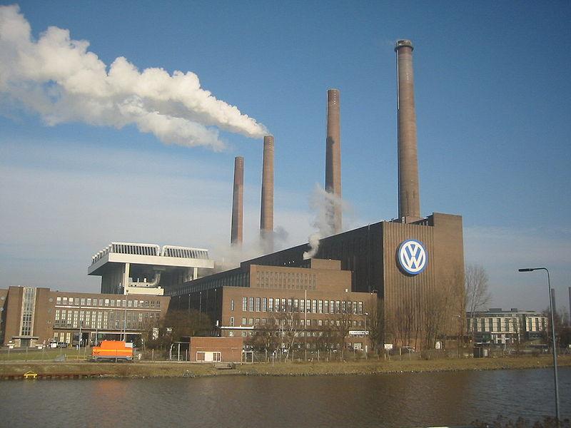 800px-Wolfsburg_VW-Werk