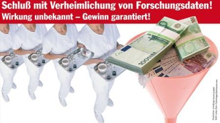 Bild-Berliner-Erklärung