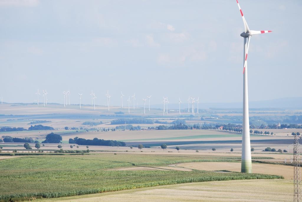 WindkraftAsse