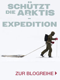 SaveArctic_expedition_Seite