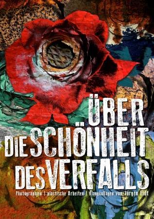 Plakat_AusstellungVerfall