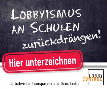 aktion_lobbyschule