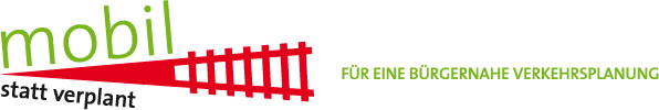 bund_mobil_logo_1
