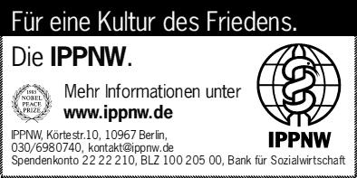 IPPNW_Anzeige_sw_50x25