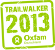 Trailwalker_2013_Stamp