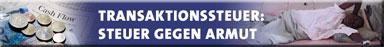 SteuerGegenArmut_Button384