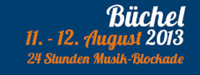 buechel-banner290x109px