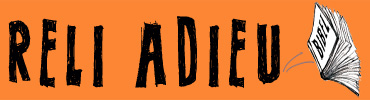 header1_orange_rgbsm
