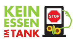 logo_kein_essen_im_tank