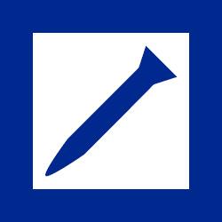 Deutsche-Bank-Rakete_01