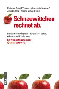 SchnewittchenRA