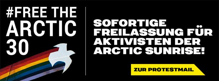 header_neu_arctic30
