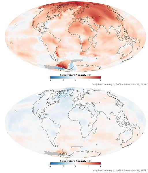 513px-NASA-global-warming-map-1970-79-to-2000-09