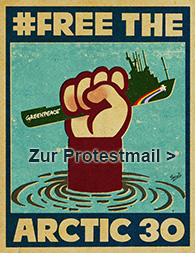 Freethearctic_Banner_Protestmail