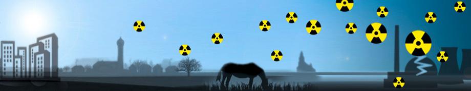atomalarminfo
