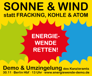 energiewende-demo-Rectangle-300x250