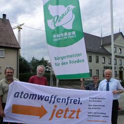 flagge_moegglingen_03