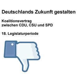 koalitionsvertrag2013_01