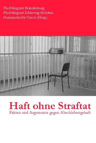 HaftOhneStrafe