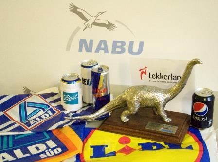 dinosaurier-des-jahres-2013_nabu_eric-neuling
